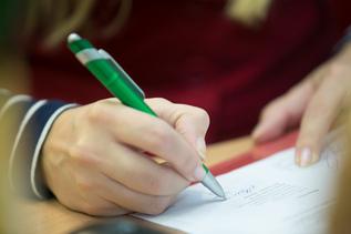 Paraiškos VVG projektams įgyvendinti – nuo vasario 15 d.