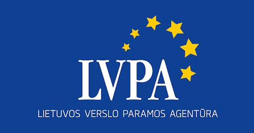 LVPA planuojamos investicijos verslui – nuo subsidijų išgyventi iki įmones stiprinančių projektų