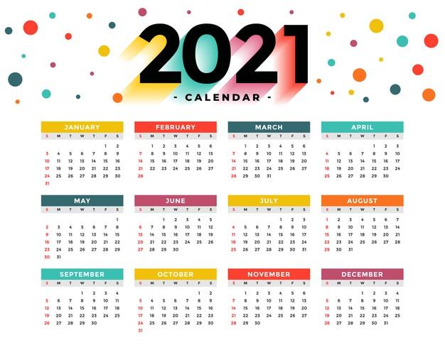 Kokias investicijas planuoti šalies verslui 2021 m. ir vėliau?
